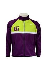 WOW sportswear WOW Trainingsjas Kids/Unisex