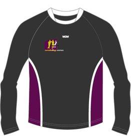 WOW sportswear WOW Performance Keepershirt Kids/Unisex