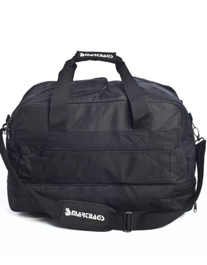 Smartbags Classic Bag