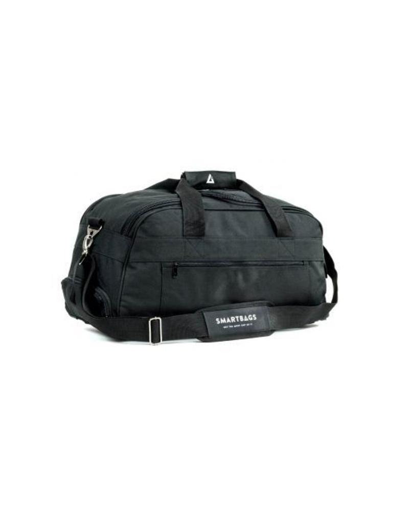 Smartbags Classic Bag Small 2Slag met naam