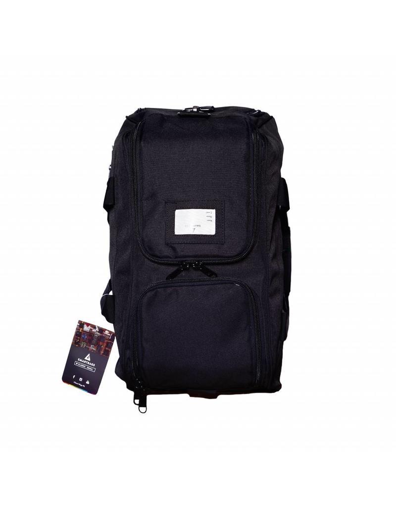 Smartbags Classic Bag Small