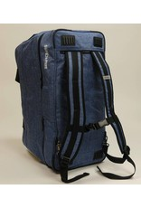 Smartbags Classic Jeans