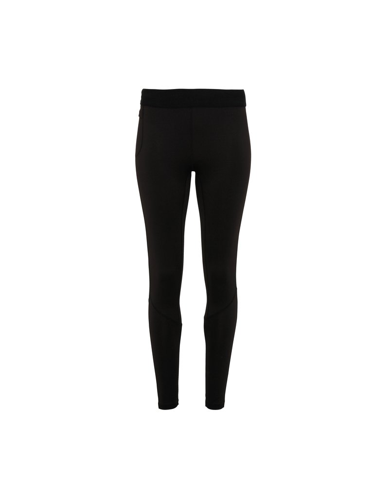 Running Legging Heren