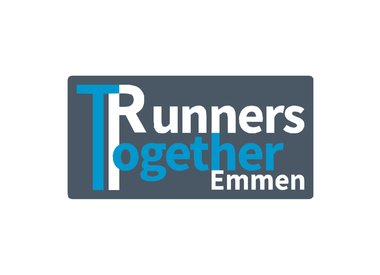 Runners Together