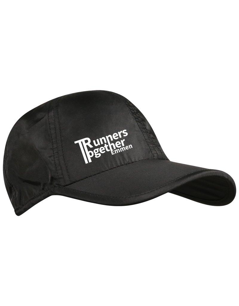 Running Cap Ultralight