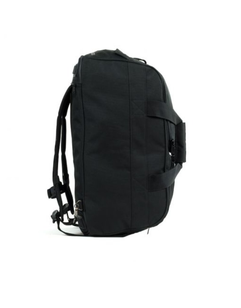 Smartbags Classic Bag Small Runners Together