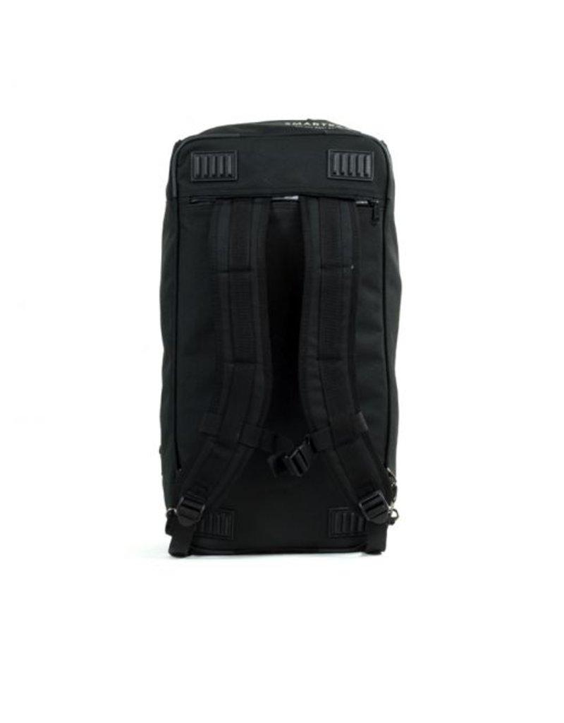 Smartbags Classic Bag Small LYCURGUS