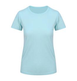 WOW sportswear Sportshirt Mint
