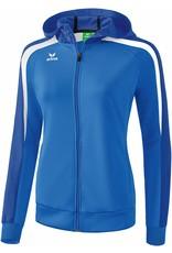 Erima Liga Line 2.0 Training Jacket With Capuchon