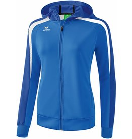 Erima Liga Line 2.0 Training Jacket With Capuchon