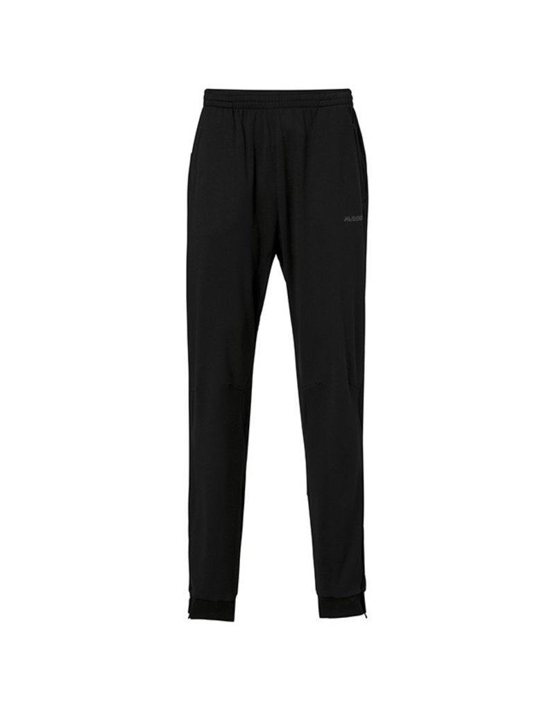WOW sportswear Masita Trainingsbroek Active Zwart