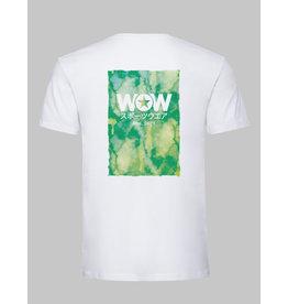 WOW DENIM-shirt   N E W - Copy