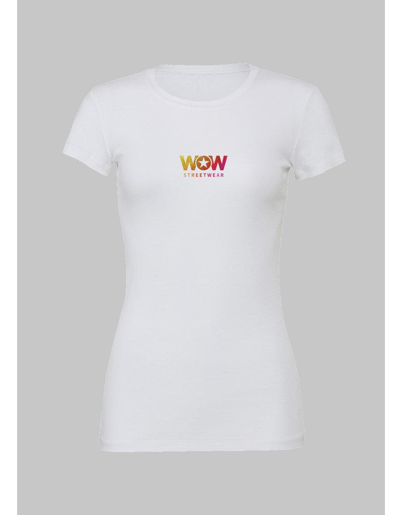 EYE  T-shirt | N E W