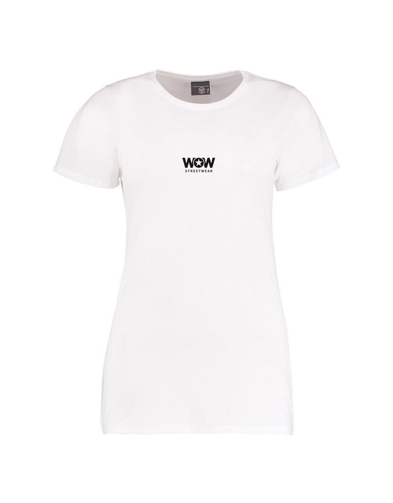WOW T-shirt | N E W