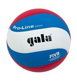 Gala Gala Pro-line 5591S10