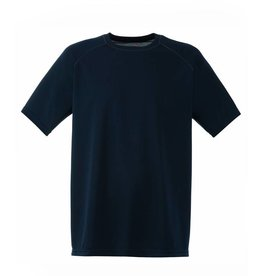 Performance T Deep Navy