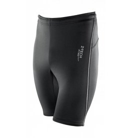 Spiro Sprint Short Men