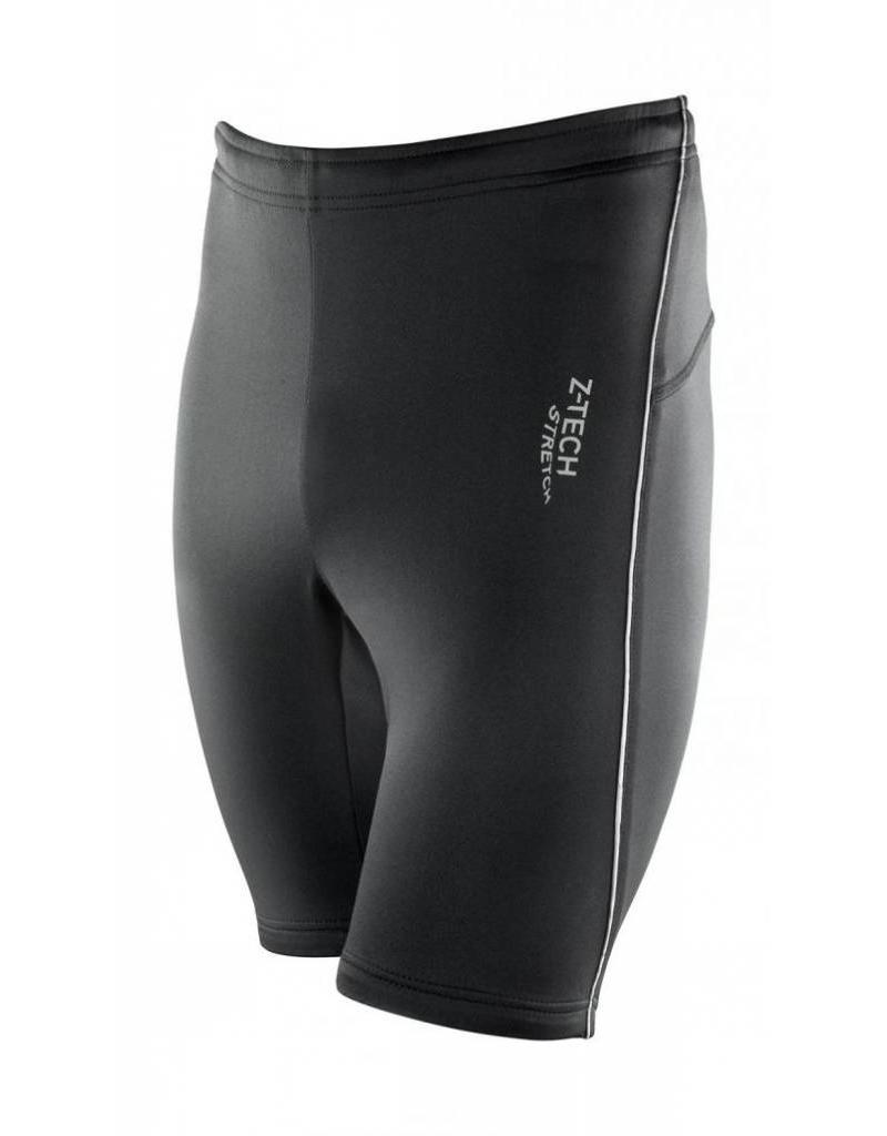 WOW sportswear Sprint Short Men