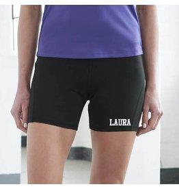 Volleyball Short