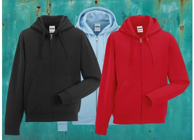 Hoodies Men