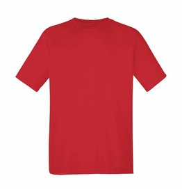 Performance T Red