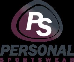 Personal Sportswear