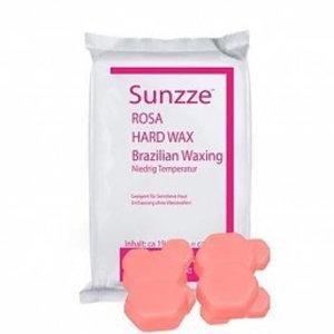 Sunzze Rosa Harsblokken, 1kg