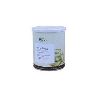Rica Aloë Vera hars, 800 ml