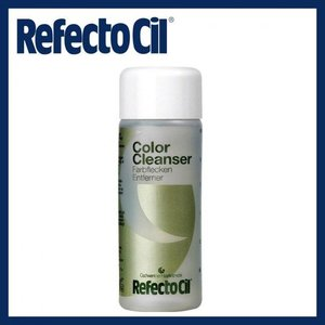 refectocil Refectocil verfverwijderaar, 100ml