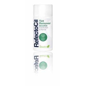 refectocil Refectocil Sensitive tint verwijderaar