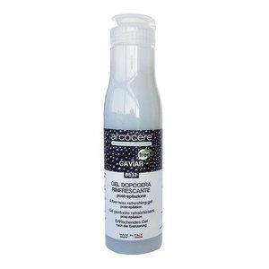 Arco Afterwax gel Arco kaviaar 150ml