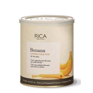 Rica Rica Banaan, 800ml