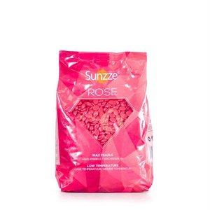 Sunzze Film Wax Rose, 1kg