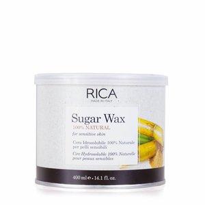 Rica Suikerhars, 400 ml