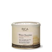 Rica Witte chocolade hars 400 ml