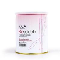 Rica Rica Bio Titanium hars 800ml