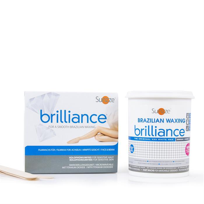 Brilliance+film+wax800