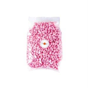 Sunzze Pink Pearl, 500gr