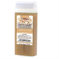 Arco Cappuccino Harspatroon, 100 ml