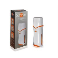 Sunzze Harsverwarmer voor 80 ml en 100 ml Harspatronen