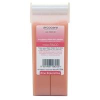 Arco Rozen Harspatroon, 100 ml