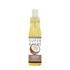 Arco Nabehandlingsolie met kokos, 150 ml