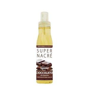 Arco Nabehandelingsolie met chocolade, 150 ml