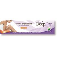 Deepline Ontharingscrème voor vrouwen