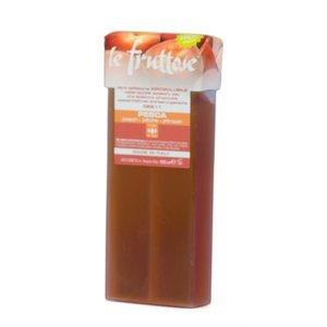Arco Perzik harspatroon, 100 ml