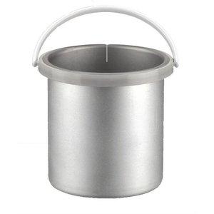 Arco Opwarm Emmer, 800 ml