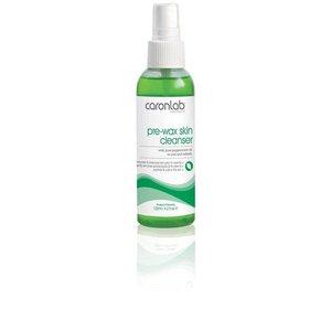 Caronlab Pre-wax reinigingslotion, 125 ml
