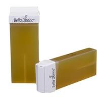 Bella Donna Honing harspatroon, 100 ml