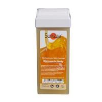 Sunzze Honing harspatroon, 100 ml