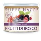 Arco Arco Super Nacré rode vruchten, 400 ml